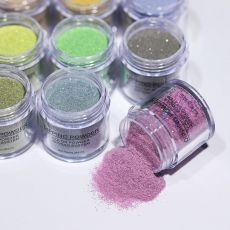BORN PRETTY Dip Nail Powders Gradient Holograpics Dipping Glitter Decoration Lasting than UV Gel Natural Dry Without Lamp Cure