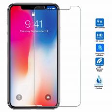 Tempered Glass For iphone X XS 11 Pro Max XR 7 8 Screen Protector SE 2020 protective Glass on iphone 7 8 6s Plus X 11 Pro glass