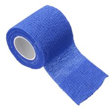 MUMIAN Safety & Survival Self Adhesive Elastic Bandage Non-woven Fabric Outdoor Travel Medical Emergency Kit SOS 5M*2.5cm