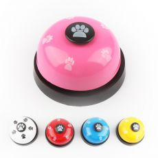 Pet Training Bells Dog Bells For Potty Training And Communication Device Dog