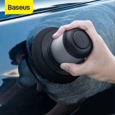 Baseus Car Scratch Repair Car Polishing Machine Car Auto Polisher Sander Polish Waxing Tool
