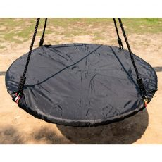 Swing Chair Cover Outdoor Hammock Cover Waterproof Dustproof Windproof Furniture Protector