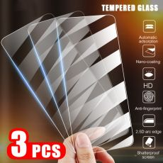 Protective Glass on the For iPhone 11 Pro XR X XS Max Full Screen Protector Film