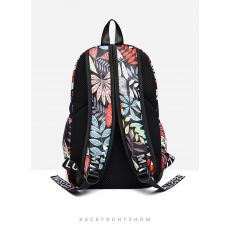 Hawaii Spring Style Brand New 2020 Backpacks For School Teenagers Girls Bags Fashion Women Travel Back Pack