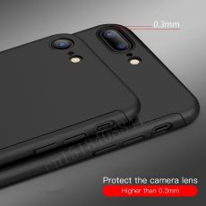 360 Full Protective Phone Case For iPhone 11 Pro XR Xs Max X Full Cover For iPhone 8 7 Plus 6 6s 5 5S SE 2020 Case With Glass