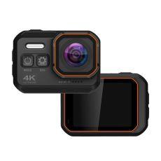 KCX Ultra HD 4K Action Camera 10m waterproof 2.0' Screen 1080p sport Camera go extreme pro cam drive recorder tachograp