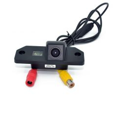 CCD CCD Special Car Rear View Reverse backup Camera rearview reversing Parking Camera For Ford Focus Sedan | C-MAX | MONDEO