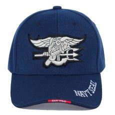 Cap Navy Seals Cap Tactical Army Cap Trucker Gorgas Snapback Hat For Adult