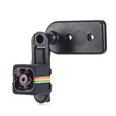 Mini Camera HD 1080P Sensor Night Vision Camcorder Motion DVR Micro Camera Sport DV  Video small Camera