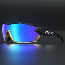 Cycling Glasses man Mountain Bike Bicycle Sport Cycling Sunglasses MTB Cycling Eyewear