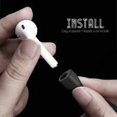 Magnetic Anti-Lost Straps for AirPods Pro 1 2 Accessories Sport Neck Rope for OnePlus Buds