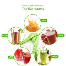 Lemon Squeezer Liquidificador Portátil Limon Espremedor Laranja Prensa Manual Fruit Juicer