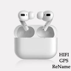 Air Pro 3 TWS Headphones Wireless Bluetooth 5.0 Earphone In-ear Stereo Earbuds
