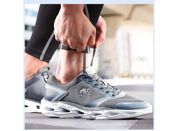 Men Women Running Shoes Men's Sneakers Women's Sport Shoes