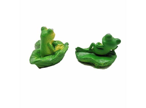 Animal Model Figurine Toy Ornament Craft Bonsai Decor Miniature Home Fairy Garden Decoration