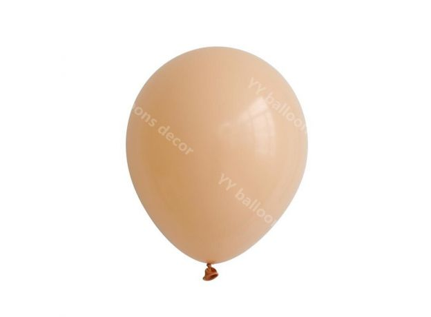 DIY Paste SKIN Rose Gold Party Decoration Balloons Garland Arch Kit Metallic 4D Gold Ballon Baby Shower Decorations Backdrop