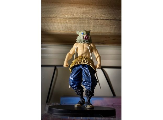 Anime Demon Slayer Kimetsu No Yaiba PVC Action Figures Toys Anime Figure Toys for Gifts