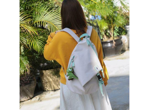 2021 New Backpack damski Fashion Women School Backpack Women Backpack Personalized School bag for Teenage Girls Mochilas Female