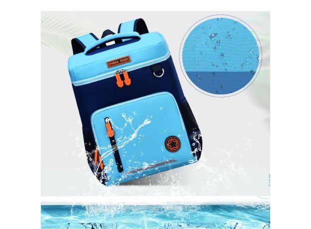Waterproof Children School Bags for Boys Girls Orthopedic School Backpack Kids Book Bag Primay School Backpacks Bolsa Infantil